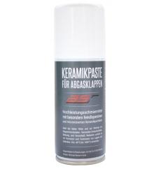 Keramikpaste Spray