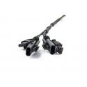 Adapterkabel RX1 ME2 auf ME2 C205
