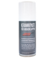 Keramikpaste Spray
