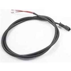 Erweiterung Kabelsatz (VE2 7R) Taster